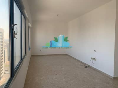 3 Bedroom Apartment for Rent in Al Najda Street, Abu Dhabi - 2 MONTHS FREE| BEAUTIFUL 3 BHK |BALCONY |4 PAYMENTS|
