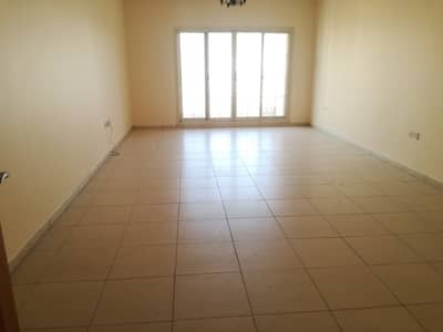 3 Bedroom Apartment for Rent in Barsha Heights (Tecom), Dubai - Sparkling View of Spacious 3-BR with 4 Massive Balconies & Major Hall / Chiller free