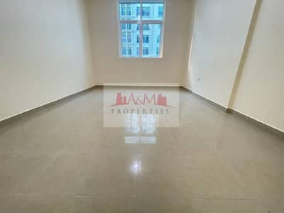 2 Bedroom Apartment for Rent in Sheikh Khalifa Bin Zayed Street, Abu Dhabi - HOT OFFER.: Two Bedroom Apartment with Excellent finishing for AED 52