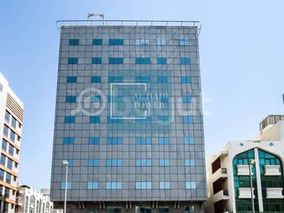 فلیٹ 2 غرفة نوم للايجار في مصفح، أبوظبي - brand new 2 bedroom for rent in mussafah 10