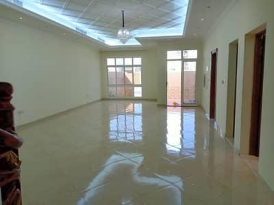 3 Bedroom Villa for Rent in Oud Al Muteena, Dubai - Villa for rent in oud Al Muteena 2