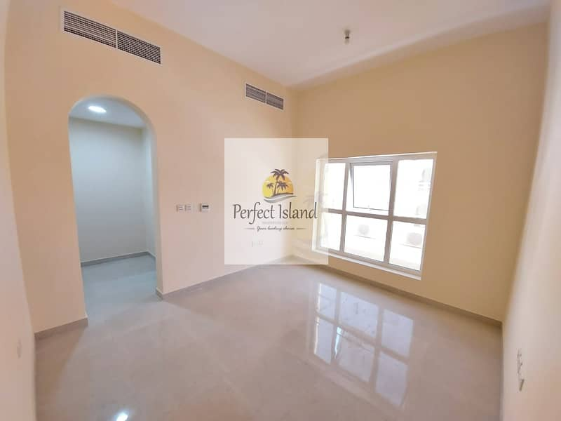 2 Special Offer !! | Brand new | Prime Location