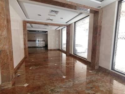 شقة 1 غرفة نوم للايجار في الورقاء، دبي - شقة في الورقاء 1 الورقاء 1 غرف 30000 درهم - 5030044