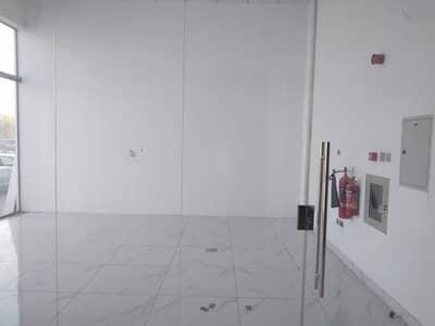 محل تجاري  للايجار في الراشدية، دبي - محل تجاري في الراشدية 75000 درهم - 3085721