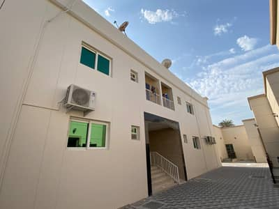 15 Bedroom Building for Sale in Maysaloon, Sharjah - 2