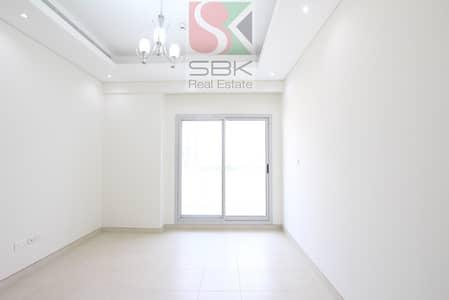 شقة 2 غرفة نوم للايجار في دبي لاند، دبي - 2 BHK for 50k with 13 months Contract Dubailand