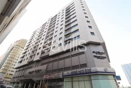 3BEDS Chiller Free with Complete Facilities Abu Shagara, Sharjah