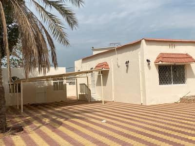4 Bedroom Villa for Rent in Al Goaz, Sharjah - 3