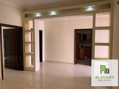 2 Bedroom Villa for Rent in Al Shamkha, Abu Dhabi - A Perfectly Priced Villa (Molhaq)