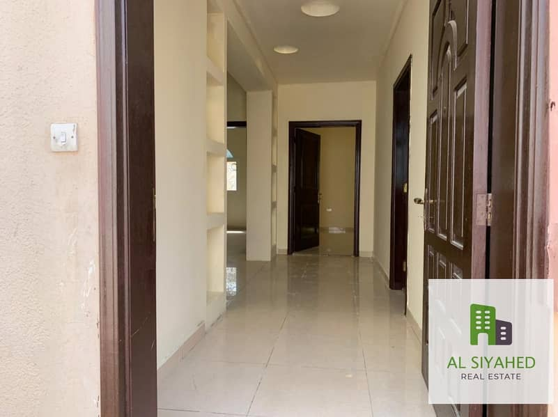 2 A Perfectly Priced Villa (Molhaq)