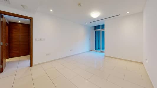 1 Bedroom Flat for Rent in Sheikh Zayed Road, Dubai - 50% off commission I Chiller free I Free maintenance