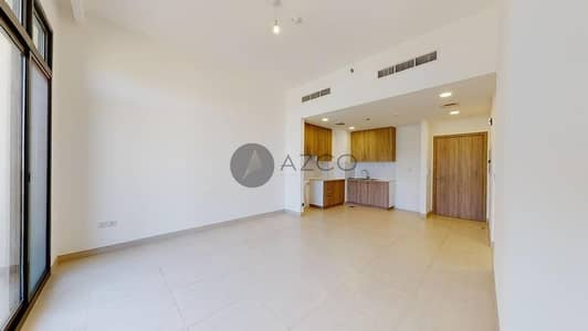 2 Bedroom Flat for Rent in Town Square, Dubai - BRAND NEW | MODERN LIVING | SKYLINE VIEW