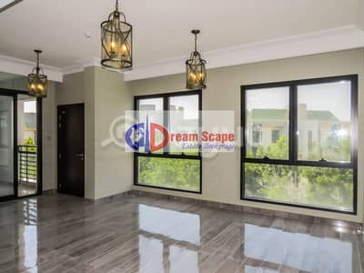 2 Bedroom Apartment for Rent in Al Mina, Dubai - Brand New Two bedroom apartment for rent in Al Mina Port Rashed