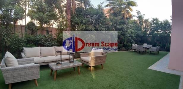 فیلا 4 غرف نوم للبيع في ند الشبا، دبي - Brand New  4 Bedroom Villa Ready to Move- in Nad Al Sheba