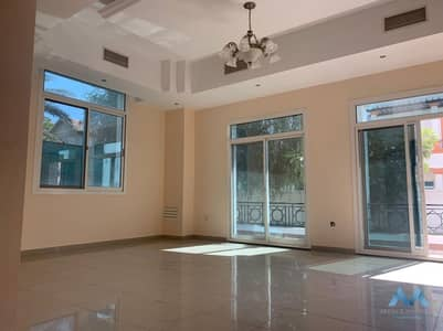 7 Bedroom Villa for Rent in Al Safa, Dubai - PRIME LOCATION/HUGE VILLA/ONE VILLA LEFT