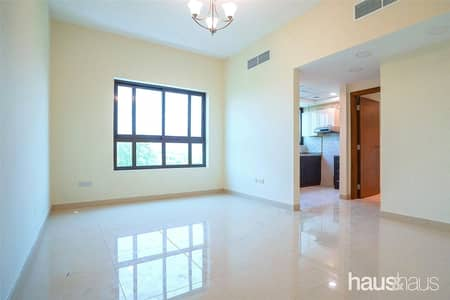 1 Bedroom Flat for Rent in Al Safa, Dubai - 1 Month Free | 12 Cheques Option | Unfurnished