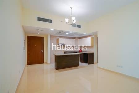 شقة 1 غرفة نوم للايجار في الصفا، دبي - Unfurnished | 12 Cheques | One month free