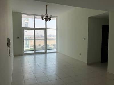 3 Bedroom Apartment for Rent in Dubai Studio City, Dubai - 3 Bedroom for rent in Glitz 3, Dubai Studio City