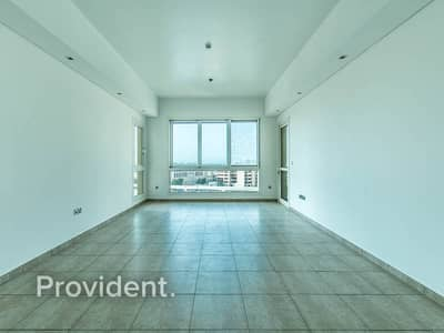 3 Bedroom Flat for Sale in Palm Jumeirah, Dubai - Vacant | Lowest on the Market | Exclusive