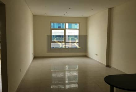2 Bedroom Flat for Rent in Dubai Marina, Dubai - 2 BR Free Chiller | Unfurnished | Near Metro