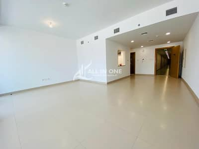 2 Bedroom Apartment for Rent in Rawdhat Abu Dhabi, Abu Dhabi - Reside in a Beautiful Place! 2BR  with Balcony!