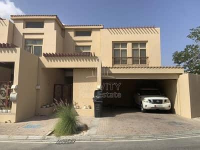 تاون هاوس 3 غرف نوم للبيع في حدائق الجولف في الراحة، أبوظبي - EXTREMLY HOT DEAL!!! For Limited Time Offer