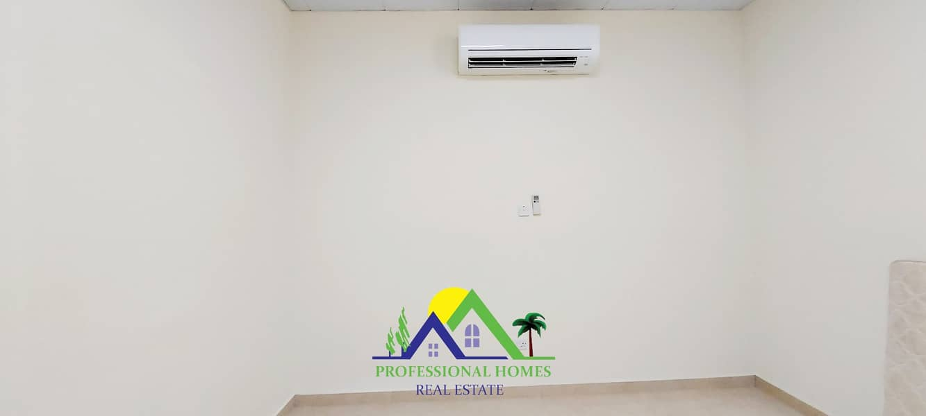 2 1 BEDROOM INCLUDING WATER AND ELECTRICITY  IN MUTARAD