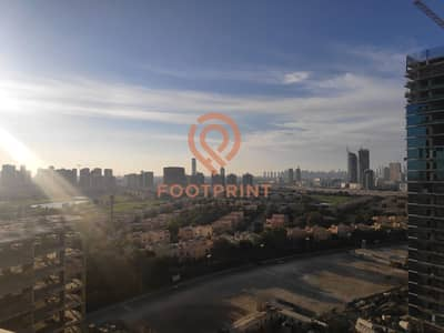 1 Bedroom Flat for Sale in Dubai Sports City, Dubai - Upgraded 1BHK  | Remarkable value.  Unbeatable location.