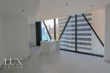 فلیٹ 1 غرفة نوم للايجار في الخليج التجاري، دبي - 1 Month Free Rent| Brand New | 4 Cheques