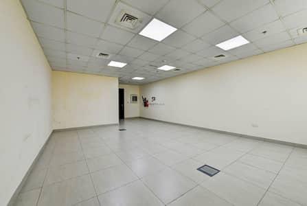 مکتب  للايجار في أرجان، دبي - Fitted Office Space|Convenient Location|4 - 6 Chq