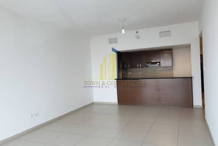 1 Bedroom Flat for Sale in Al Reem Island, Abu Dhabi - Perfectly Price! for Investment Opportunity