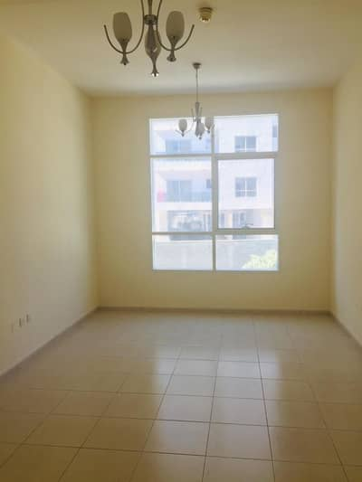 Amazing Offer | Spacious 1 BR | Well-Maintained