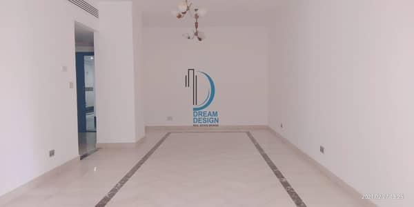 2 Bedroom Apartment for Rent in Sheikh Zayed Road, Dubai - Spacious 2-Bedroom Hall / One Month FREE / CHILLER FREE