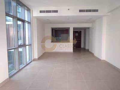 شقة 3 غرف نوم للبيع في قرية التراث، دبي - DIRECT CANAL VIEW |HUGE 3BED+MAID| 2CAR PARKING