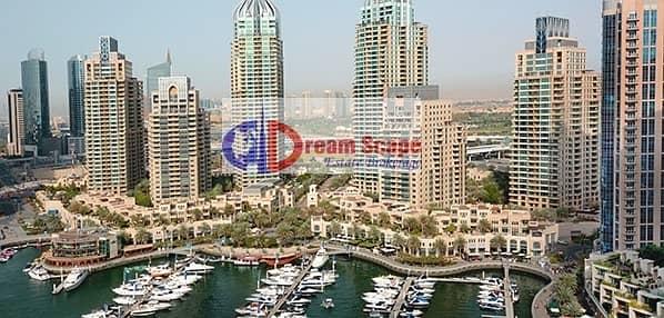 Building for Sale in Dubai Marina, Dubai - Full Residential Building for Sale in Dubai Marina