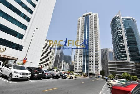 2 Bedroom Flat for Rent in Barsha Heights (Tecom), Dubai - Chiller Free - Large 2Bedroom with Balcony