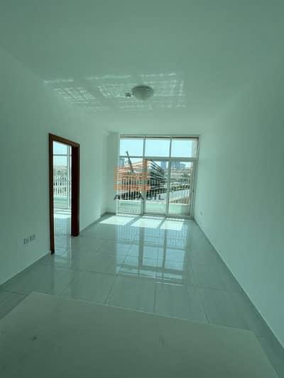 فلیٹ 2 غرفة نوم للايجار في قرية جميرا الدائرية، دبي - 3 months free 2 bedroom for rent in jvc