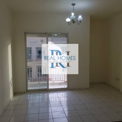 1 Bedroom With Balcony! Vacant Unit! Ideal For End User