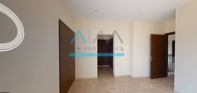 Extra Large_ Fully Furnished_ Independent 6 Bedroom_Only@5.7M