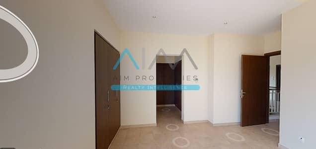 فیلا 6 غرف نوم للبيع في واحة دبي للسيليكون، دبي - Extra Large_ Fully Furnished_ Independent 6 Bedroom_Only@5.7M
