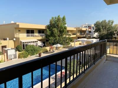 4 Bedroom Villa for Rent in Jumeirah, Dubai - No Commission | 4 Plus Maids | Pet-friendly | Private garden