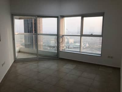3 Bedroom Flat for Rent in Jumeirah Lake Towers (JLT), Dubai - 3 Bedroom Apartment in New Dubai Gate 2 JLT Cluster A Near to metro
