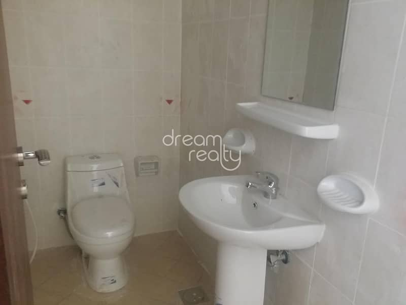 2 Best Price 4 BR Town house for sale at Ajman Uptown