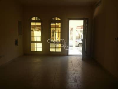 تاون هاوس 4 غرف نوم للبيع في عجمان أب تاون، عجمان - Best Price 4 BR Town house for sale at Ajman Uptown