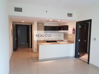 1 Bedroom Flat for Rent in Dubai Sports City, Dubai - Imagine Coming Home to this Beautiful One Bedroom l Including Bills