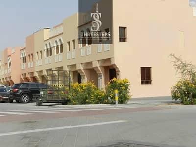 2 Bedroom Villa for Rent in Hydra Village, Abu Dhabi -  3 BR Villa