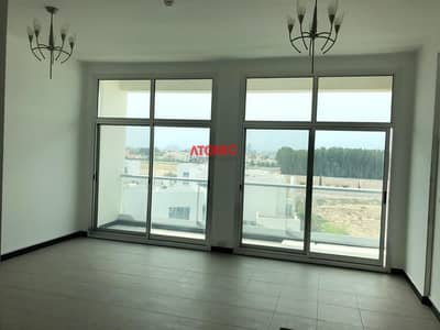 2 Bedroom Flat for Rent in Al Sufouh, Dubai - Amazing 2bhk with palm and burj al arab view in 65k