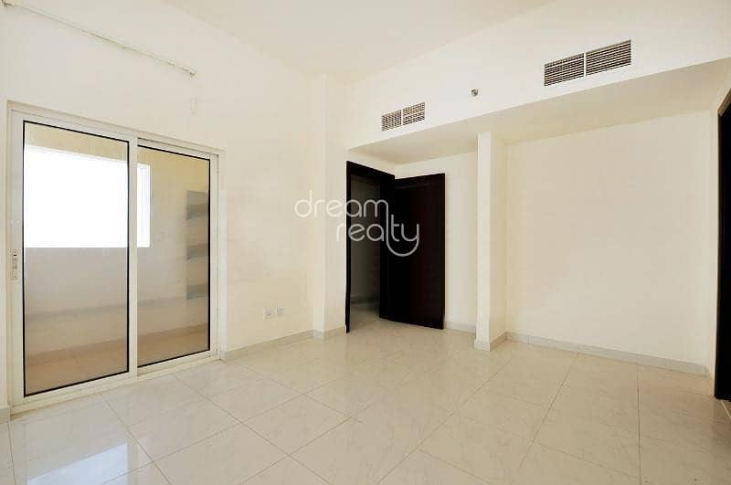 2 FULLY FURNISHED 2BR APT FOR SALE/NEAR METRO.