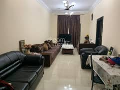 GOOD OFFER* 3BHK FOR SALE IN PARADISE LAKE TOWERS IN B6 WITH BALCONY/PARKING