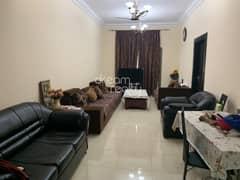 شقة في بارادايس ليك B6 بارادايس ليك مدينة الإمارات 3 غرف 290000 درهم - 5006190
